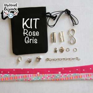 kit-bracelet-liberty-kaki